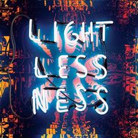 Maps & Atlases - Lightlessness Is Nothing New [LP]