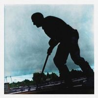 Moon Safari - Vol. 1-Himlabacken