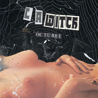 L.A. Witch - Octubre