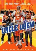 Uncle Drew [Movie] - Uncle Drew