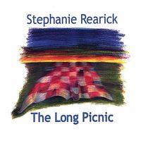 Stephanie Rearick - The Long Picnic