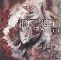 Nasum - Helvete [Limited Edition]