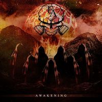 Escaping Amenti - Awakening