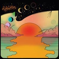 Ryley Walker - Golden Sings That Have Been Sung [Vinyl]