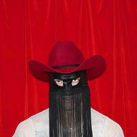 Orville Peck - Pony [LP]