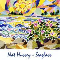 Nat Hussey - Seaglass