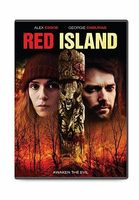 Red Island - Red Island