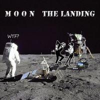 MOON - Landing