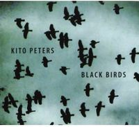 Kito Peters - Black Birds