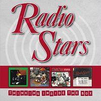 Radio Stars - Thinking Inside The Box