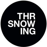 Throwing Snow - Mosaic Vips