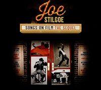 Joe Stilgoe - Songs On Film: The Sequel