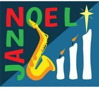 Bill Carter - Jazz Noel