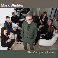 Mark Winkler - The Company I Keep