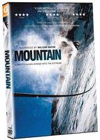Mountain - Mountain