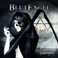 Blutengel - Soultaker