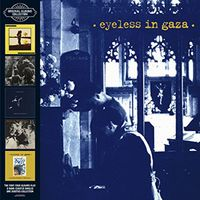 Eyeless In Gaza - Original Albums Boxset