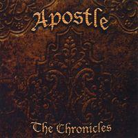Apostle - Chronicles
