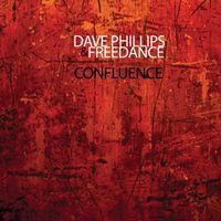 Dave Phillips - Confluence