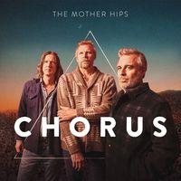 Mother Hips - Chorus [Digipak]