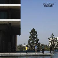 Abe Vigoda - Reviver