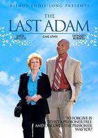Roberts/Lewis/Gillette - Last Adam