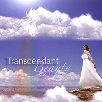 Tiffany Ann Lewis - Transcendant Beauty