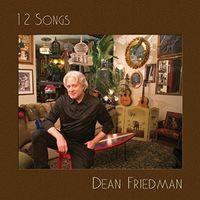 Dean Friedman - 12 Songs