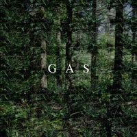 Gas - Rausch [2LP]