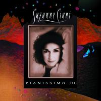 Suzanne Ciani - Pianissimo Iii