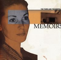 3rd & The Mortal - Memoirs [Import]
