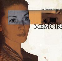 3rd & The Mortal - Memoirs [Import]