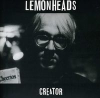 The Lemonheads - Creator: Deluxe Edition [Import]