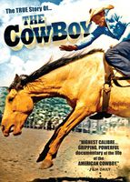 Cowboy - The Cowboy