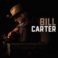 Bill Carter - Bill Carter