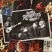 Sonics Rendezvous Band - Live 78 [Record Store Day] (Can)