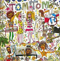 Tom Tom Club - Tom Tom Club [Import]