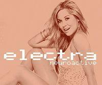 Neuroactive - Electra