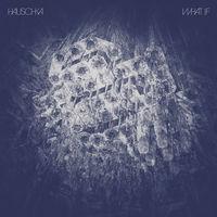 Hauschka - What If [LP]