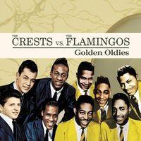 Crests - Golden Oldies