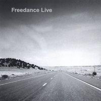 Dave Phillips - Freedance Live