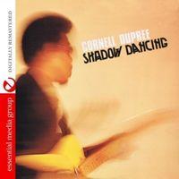 Cornell Dupree - Shadow Dancing