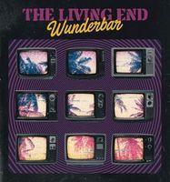 The Living End - Wunderbar
