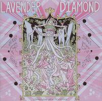 Lavender Diamond - Imagine Our Love [Import]