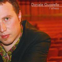 Daniele Guastella - L'Attesa