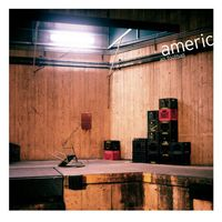 American Football - American Football EP [Vinyl]
