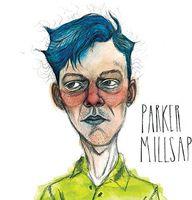 Parker Millsap - Parker Millsap [Vinyl]
