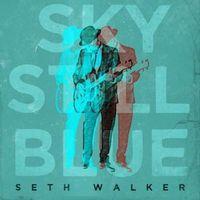 Seth Walker - Sky Still Blue
