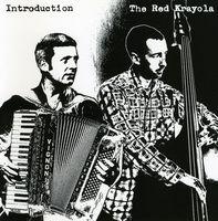 Red Krayola - Introduction