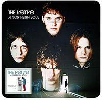 The Verve - A Northern Soul